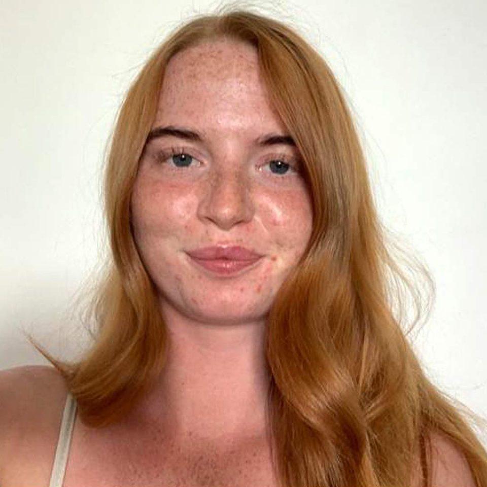 Profile photo of Susie Hadaway